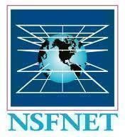 What is NSFNET?