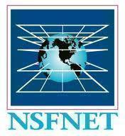 What is NSFNET?