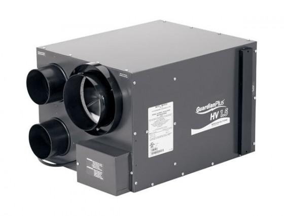 Air Heat Exchanger ~ Air exchangers