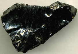 What is Anthracite Coal?