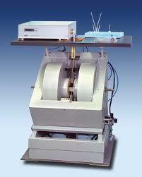 ESR Spectroscopy