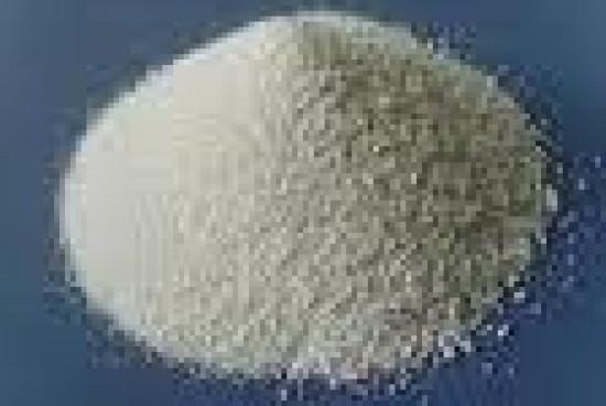 Potassium Carbonate Dihydrate