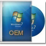 What is a Windows OEM?