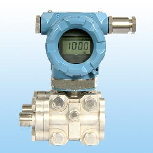 What is a Pressure Transmitter?