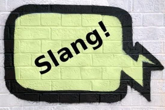 Cajun Slang Words and Phrases