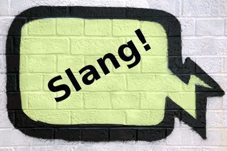 Cajun Slang Words and Phrases