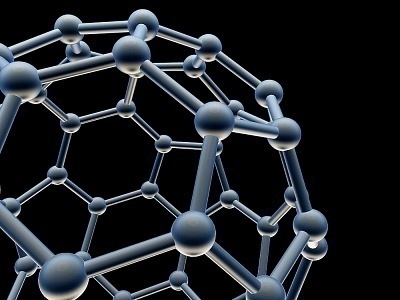 What is a Fullerene?