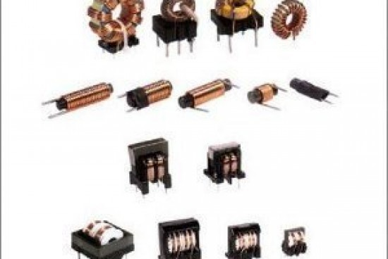 What is JFET?