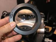 What is a Diopter?