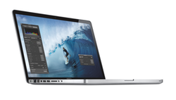 mbp15 What MacBook Should You Buy