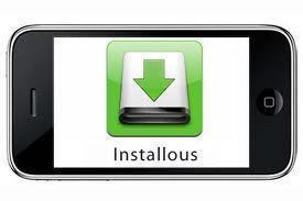 What is Installous?