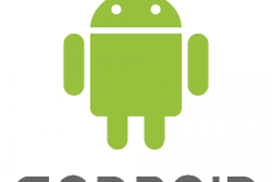 Dangerous Android Applications