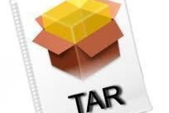 What is Tar?