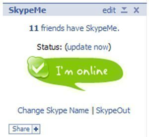 How to Find People Online on Skype