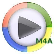 How to Play M4A Files in Windows Media Player