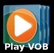 How to Play VOB Files on Windows Media Player