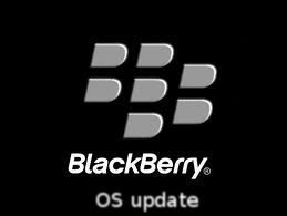 How to Update the Blackberry OS
