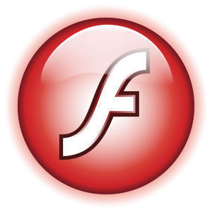 What Version of Flash Do I Have?