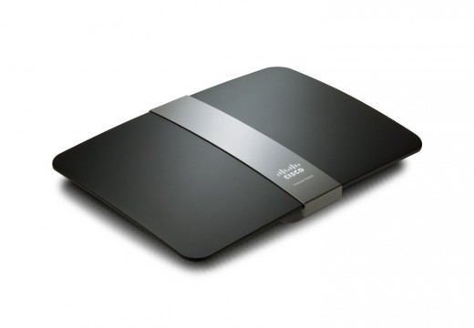 How to Setup a Linksys Router