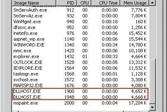 how to make javaw exe use less cpu