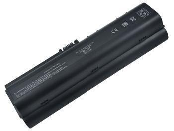How to Test a Laptop Battery