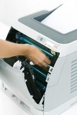 How to Fix a Printer Offline Problem