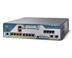 Cisco Router Default Passwords