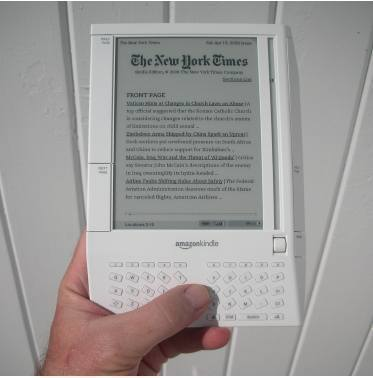 how to buy books on kindle