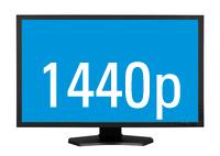 1440p