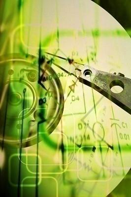 hard drive encryption Hard Drive Encryption