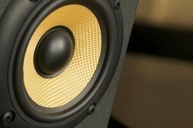 How Speakers Blow