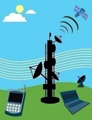 Mobile Satellite Service