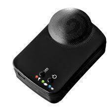 Personal GPS Tracking Units