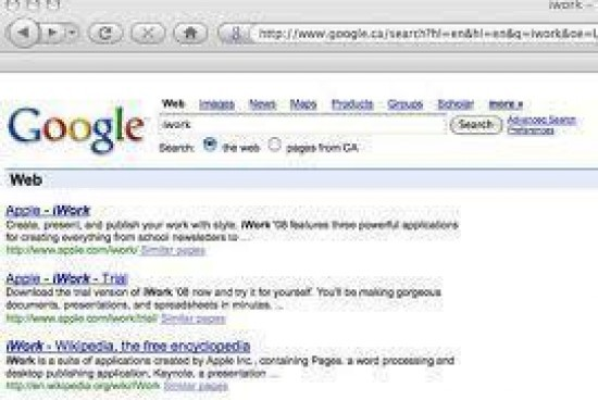 Why Do I Keep Getting Redirected from Google?