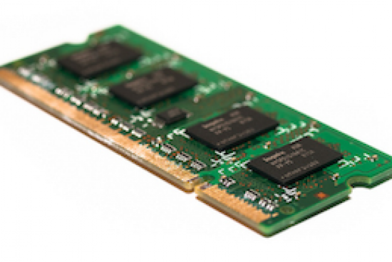 4 Amazing New Memory Technologies Coming This Decade