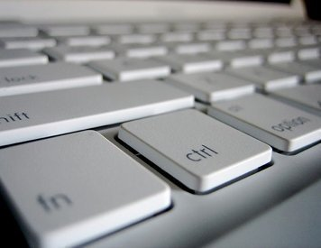 How to Replace a MacBook Keyboard