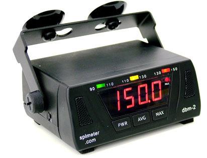 Car Radio Security Code
