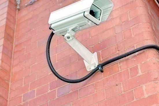 How CCTV Works
