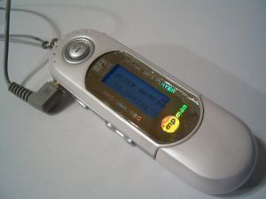 How Do MP3 Players Work?