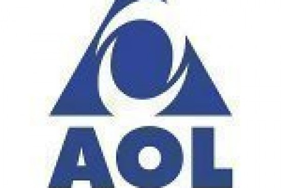 How to Change an AOL Password