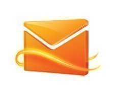 How to Change a Hotmail Password