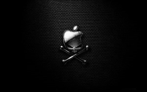 What is a Hackintosh?