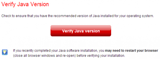 java-version-over-the-internet-1