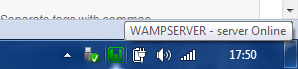 Install-and-Setup-WAMP-Server-on-Windows-1