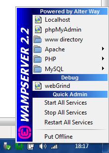 Install-and-Setup-WAMP-Server-on-Windows-3