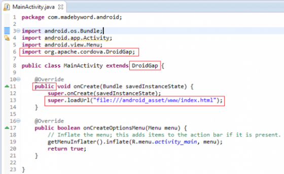 android-project-in-eclipse-main-activity-code-580x356