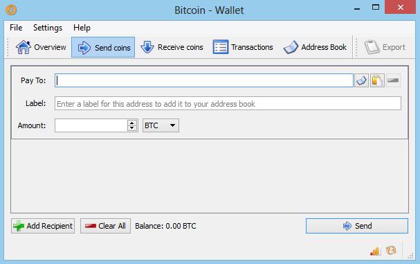 Bitcoin offline wallet generator / Clearpoll ico 2018 upgrades