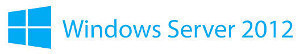 70-410 Installing and Configuring Microsoft Windows Server 2012