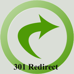 How to Create a 301 Redirect