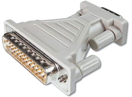 9 to 25 Pin Serial Adapter Pinout 9 to 25 pin serial adapter pinout DVI -I Pinout Diagram at bayanpartner.co